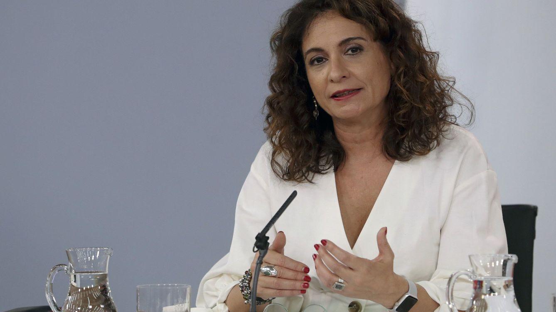 La banca guarda 39.000 M en activos fiscales amenazados por el impuesto de Sánchez