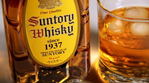 Una destilería japonesa envejecerá whisky en el espacio