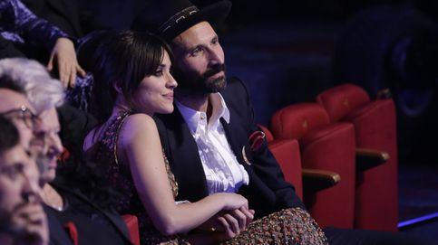 Los Goya confirman la 'segunda oportunidad' de Leiva y Macarena García