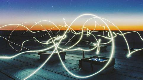 De la energía flexible a la generación distribuida: el mix energético del futuro