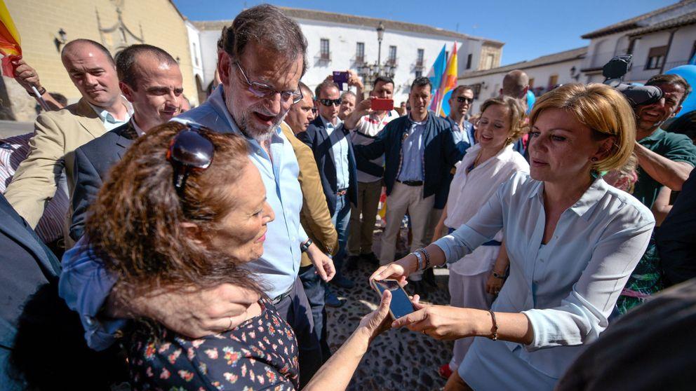 Resultados elecciones Toledo: el PP 'roba' un escaño a C's para ganar