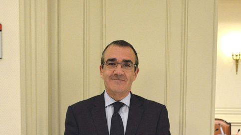 Uno de los jueces del caso Nóos, cabeza de lista de Podemos por Baleares
