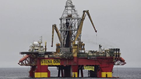 Jóvenes noruegos demandan a su propio país por exportar gas y petróleo
