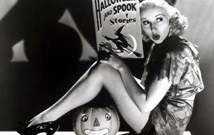 Propuestas para pasarlo 'de miedo' en Halloween