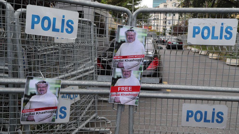 Enemigo (y exaliado) de Riad: por qué Arabia Saudí odiaba al periodista desaparecido