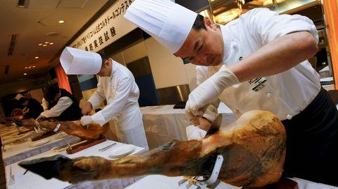 Apetito 'por lo español': la industria alimentaria conquista China y EEUU