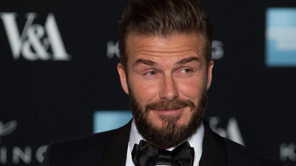 Con barba o sin ella, estos famosos están que crujen