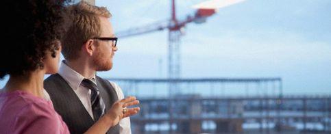 Foto: El CDTI destina 1.000 millones de euros a proyectos empresariales de I+D+i