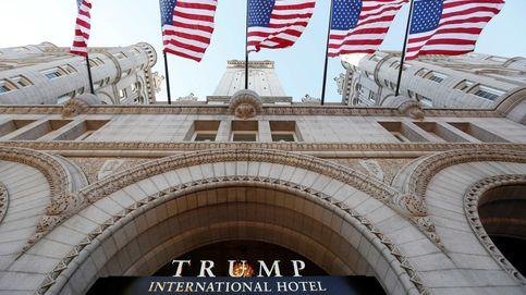 Conflicto para Trump: fijar el 'multazo' a Deutsche, el mayor acreedor de su imperio