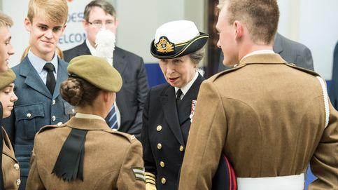Las mujeres británicas podrán acceder a cualquier puesto en el ejército