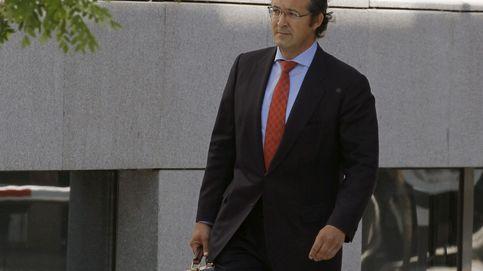 El diputado que detectó la cuenta suiza de González intentó alertar a Rajoy
