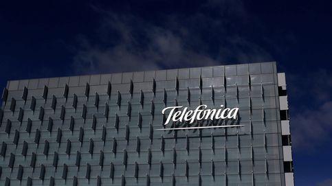 El ataque informático masivo que afectó a Telefónica se extiende a nivel global