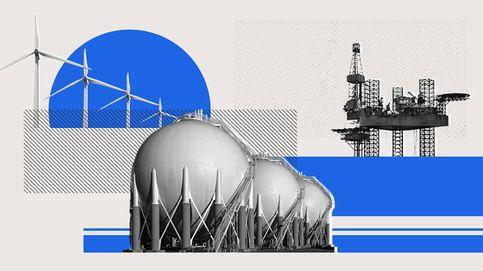 ¿Cómo ha impactado el covid-19 en el orden energético mundial?