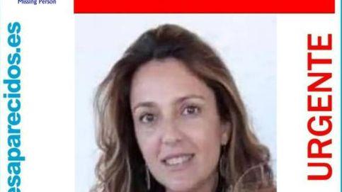 Fin de la búsqueda: hallan con vida a Rocío Gea, desaparecida en Requena (Valencia)
