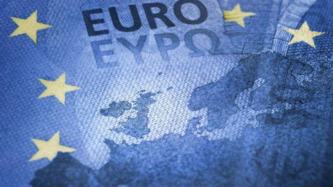 Fondos de la UE: cuándo llegan las ayudas para las viviendas y los coches eléctricos