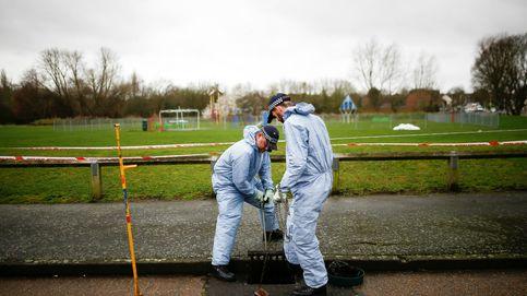 Ola de asesinatos en UK: la policía presiona para recuperar su medida más polémica