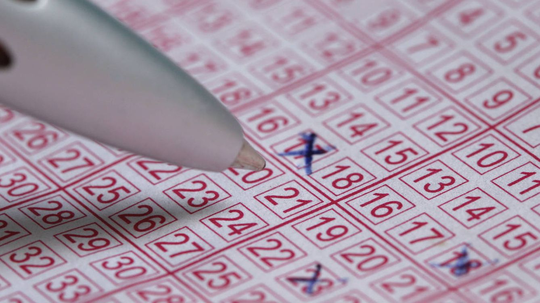 Primitiva: comprobar el resultado del sorteo de ayer jueves 14 de noviembre del 2019