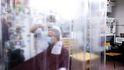 EEUU roza el récord de contagios diarios con más de 35.000 y ya hay 121.900 muertes