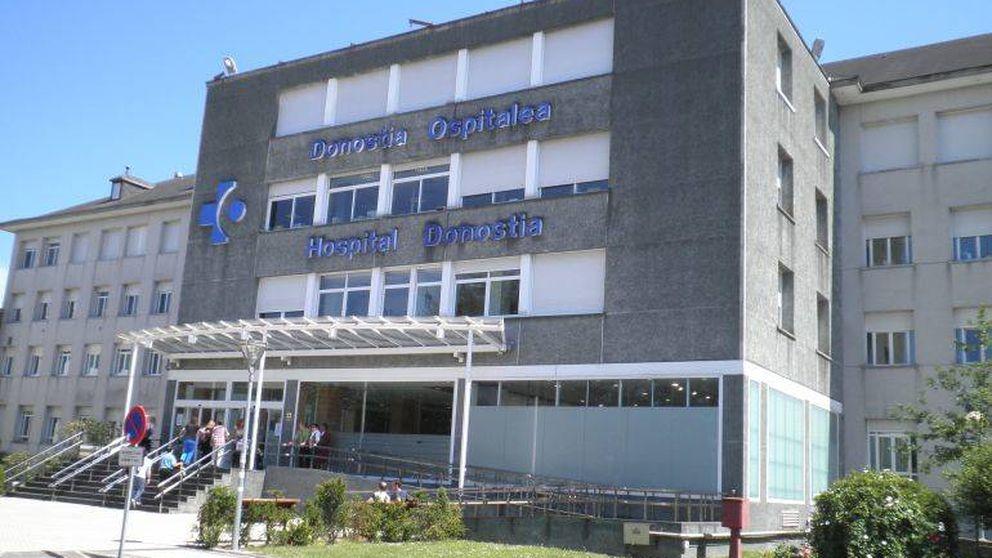 Euskadi crea un plan de contingencia contra el coronavirus para habilitar 600 camas