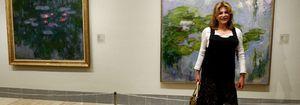 La baronesa Thyssen resuelve sus problemas  de liquidez en Islas Caimán sin pagar impuestos