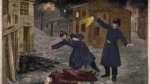 Un siglo después, se desvela el gran misterio: así mataba Jack el Destripador