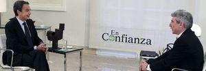 Pedro J. 'alquila' Veo7 por más de 7 millones de euros