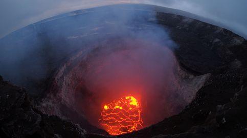 La lava arrasa Hawái: las fotos más increíbles de la erupción del Kilauea