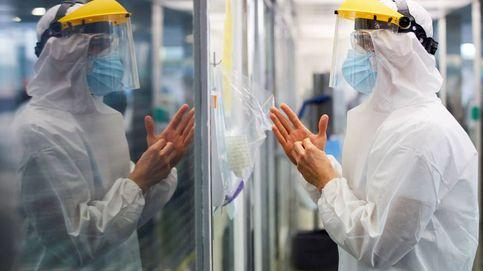 La otra pandemia tras el covid-19: patologías asociadas a la salud mental