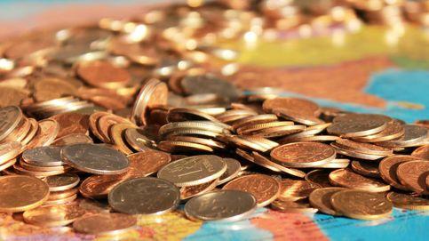 La endiablada incógnita de la inflación