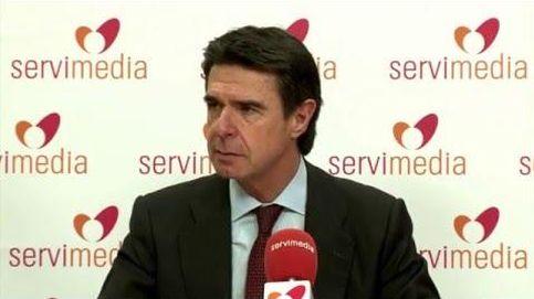Soria: Quien aparezca en los Papeles de Panamá debe salir de inmediato a justificarlo