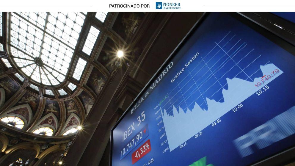 Trump, Brexit y populismos: así influye la inestabilidad política en la economía