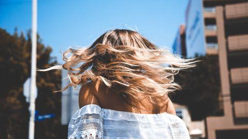 Las mascarillas que salvarán tu pelo este verano