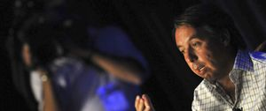 Televisa se independiza de La Sexta: irrumpe en el mercado de contenidos en España