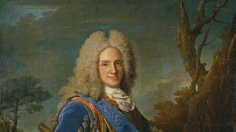 El Borbón que tenía una desmedida afición por el sexo