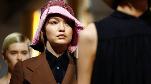 Del look de Georgina Rodríguez al desfile de Prada, arranca Milán