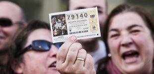 Post de 5 cosas que debes hacer cuando te toque la lotería