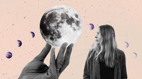 La astrología y el tarot vuelven de la mano del covid y el feminismo: Necesitamos certezas