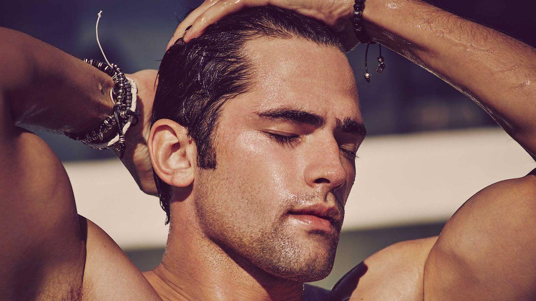 Foto: ¿Se te cae el pelo? Toma nota de los trucos y tratamientos para cuidar tu cabello en verano (Foto: Penshoppe)