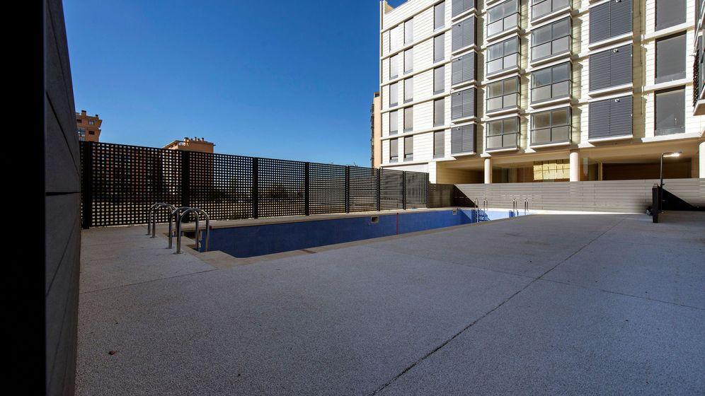 Foto: Una de las propiedas de Témpore Properties.