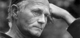 Post de Milan Kundera, el escritor que le gastó una broma al comunismo