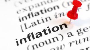 La inflación ya está aquí, y así le va a afectar a su bolsillo