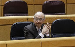 Expertos tributarios piden una reforma que reduzca la presión fiscal, según PwC