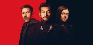 Post de El thriller  'Informer' (Filmin) revela  las claves sobre el terrorismo yihadista