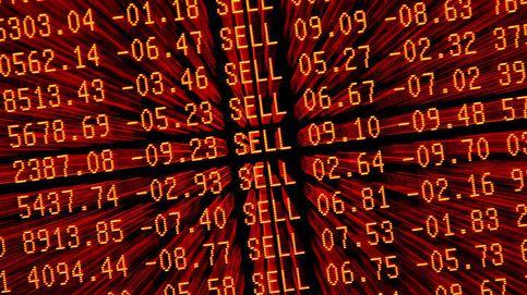 ¿Cuánto vas a perder (esta vez), con tus fondos de inversión?