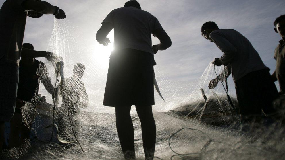 Esclavitud y trata: así compite Tailandia con atuneras españolas