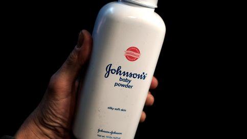 Johnson & Johnson, obligada a pagar 4.700 millones por más de 20 casos de cáncer