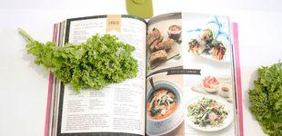 Post de En Amazon puedes encontrar los libros sobre nutrición que cambiarán tu vida