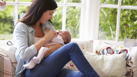 Conceden la prestación por maternidad a una autónoma tras un año sin facturar