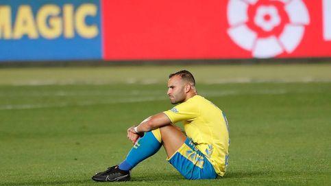 Jesé: problemas con el gol y su entrenador dice que no ha venido para marcar