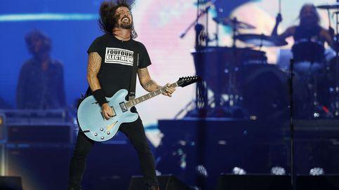 Foo Fighters vuelve a España con una única fecha: tocarán en Valencia el 19 de junio